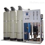 ULP-250L反渗透纯水系统设备