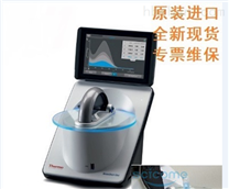 NanoDrop OneC 超微量紫外光度計