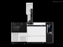 磐諾AMD5實驗室氣相色譜質譜聯用儀