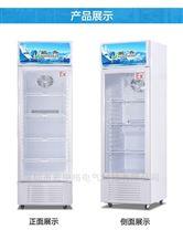 深圳冷藏防爆冰箱