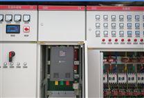 电力稳压调控装置