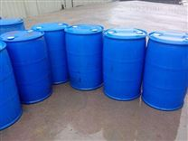 环保节能产品焦化厂粉尘抑制剂