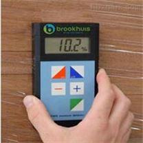荷兰brookhuis水分测定仪