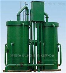 曝气生物滤池设备