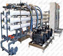 船舶用海水淡化装置 水处理设备厂 莱特莱德