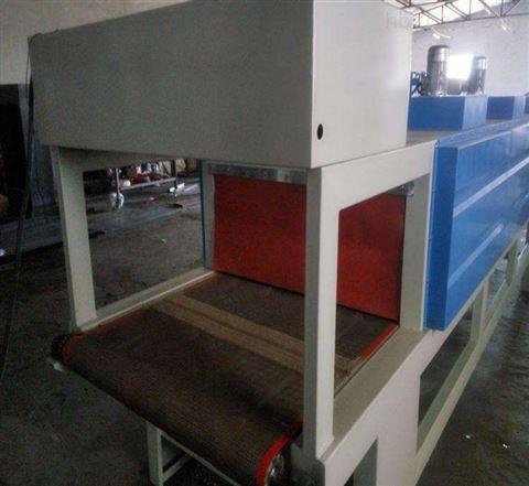 岩棉包装设备机器