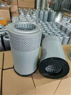 神钢210-10挖掘机回油滤芯YN52V01025R100