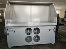 四川成都打磨吸塵工作台安裝調試一條龍服務