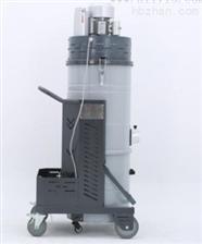 移动工业防爆吸尘器