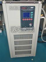 沈陽凱威爾供應5L\10L\20L低溫恒溫反應浴槽