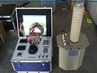 TQSB (JZ)交直流试验变压器