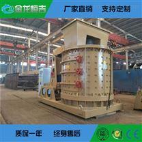 北京建筑垃圾回收制砂设备价格