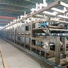 hc-20190622岩棉生产线岩棉保温板生产成套设备厂家
