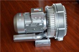 中央供料系统配套使用台湾高压鼓风机现货