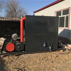 粉碎除尘匀质板废料回收设备环保节能新技术