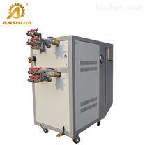 苏州冷水机,工业制冷机,油冷机,冷风机