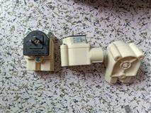 FHK937-1510進口微小液體流量計
