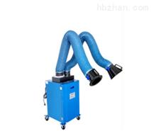 烟雾粉尘颗粒净化设备焊接烟尘净化机