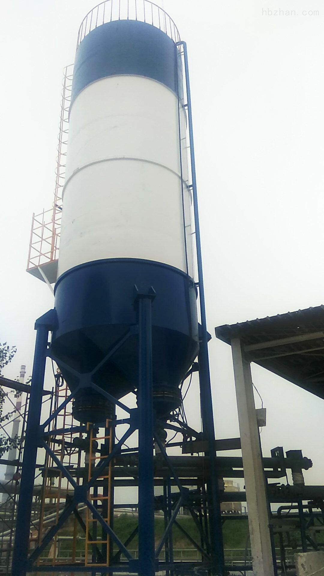 石灰乳投加装置价格/水厂改善PH值投加设备