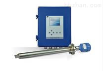 锅炉氧分析仪