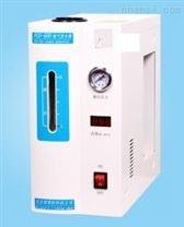 實驗室betway必威手機版官網 BF-500E氫氣發生器 專業可靠