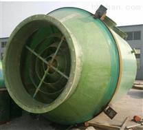 脱硫除尘设备凭借着几大优势成为