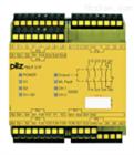 PMUT X1P C 24VDC 3n/o 1n/皮尔兹PILZ紧急停止继电器共享资料
