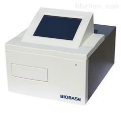 博科酶标仪