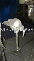 四川熱電阻/熱電偶溫度傳感器現場