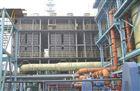 hc-20190707厂家定制冶炼厂湿式静电除尘器