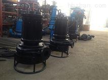 水電站壩底礦井水庫專用清淤泵,污泥泵,