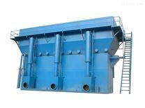 河南省平顶山市一体化净水设备厂家