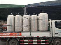 四川省成都市一体化净水设备方案