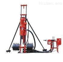 供西宁锚固钻车和青海潜孔钻车公司