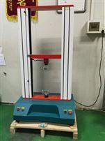 电线电缆延伸测试试验机