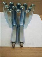 神钢200-8/250-8/350-8挖掘机液压先导滤芯