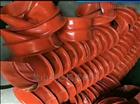 耐高温风机软连接厂家供应