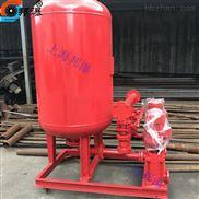 ZW-1-X-13-供水设备厂家