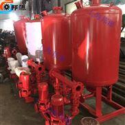 ZW-I-XZ-10-无负压供水设备