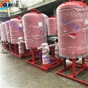 ZW-II-Z-D-优质消防稳压设备批发