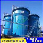 JHYUASB厌氧反应器 污水生物处理设备