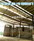 武汉建筑工地围墙喷雾喷淋降尘系统设备