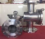 GZQ不锈钢乙醇汽油干燥器