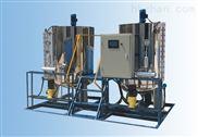 全自动磷酸盐加药装置性能稳定