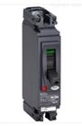 LV438577施耐德schneider断路器LV438574操作简便