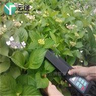 YT-YMJ01植物叶面积测量仪