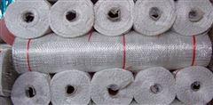 10*10玻璃纤维管道防腐包扎布供应厂家