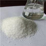 聚丙烯酰胺PAM絮凝剂