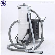 SH脉冲反吹工业集尘机 粉尘防爆工业吸尘机