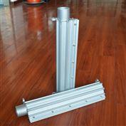 AL-700mm快速清洗吹水除尘铝合金风刀